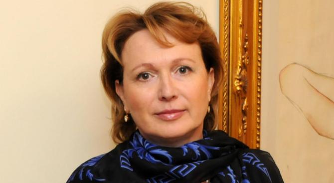 Поклонението пред Силва Зурлева ще бъде на 6 януари