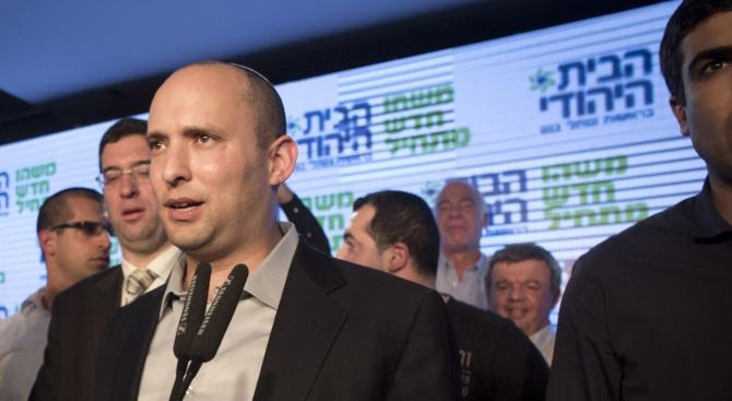 Спешно заседание заради убийството на Касем Солеймани в Израел