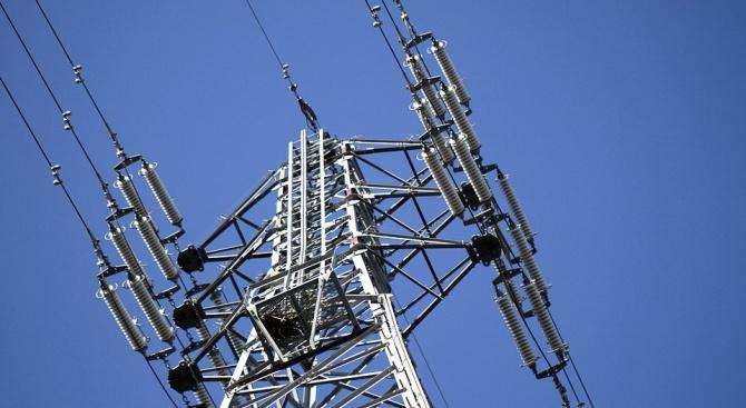 Енергийната борса затвори при средна цена 97.05 лева за мегаватчас