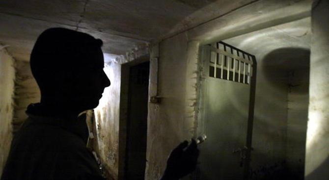Предаваме на Полша българин, разследван за проституция и трафик на хора