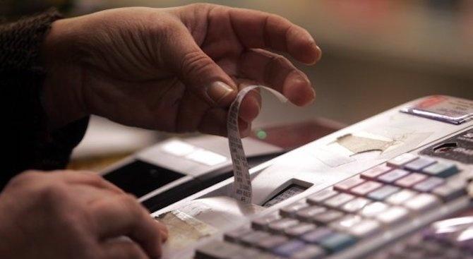 Последен ден за търговците, за да се регистрират по ДДС