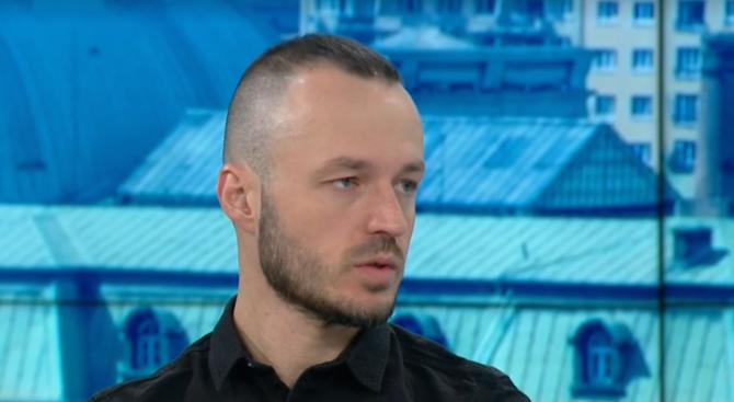 Стойчо Стойчев: Удар срещу репутацията на Нинова е отказът на Гешев за среща с нея