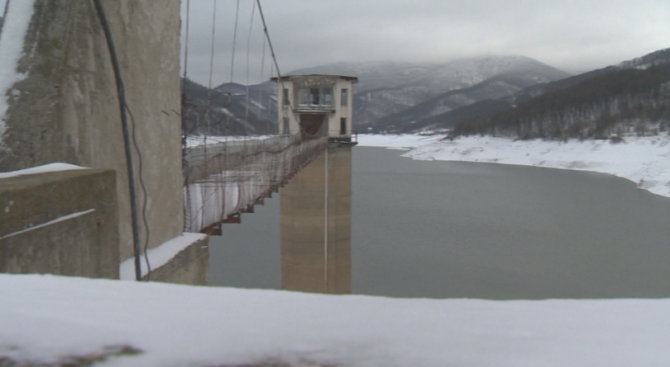 Спецпрокуратурата нищи потенциална водна криза в Ботевград