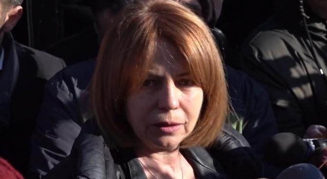 Борбата с мръсния въздух в София продължава, пускат нови електробуси