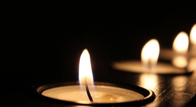 Ден на траур в Украйна, заради самолетната катастрофа
