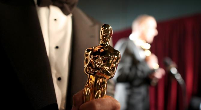"""""""Оскарите"""" отново без водещ"""