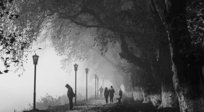 Замърсяването взима най-много жертви в Сърбия