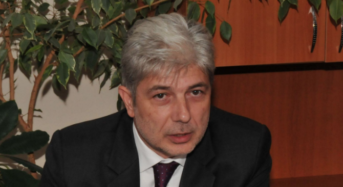Журналист разкри при какви условия може да се повдигне обвинение на Нено Димов