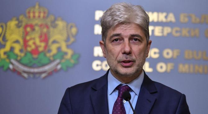 Политолог разкри целта на акцията срещу Нено Димов