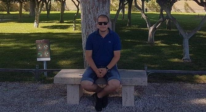 """Над 7 часа разпитват задържаните за убийството на фена на """"Ботев"""" в Солун"""