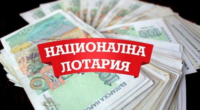 Васил Божков години наред плаща по-ниски държавни такси и така спестява стотици милиони. Държавата мълчи. Докога?