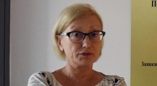 Адвокатът на Нено Димов: Искането за задържането му е изненадващо