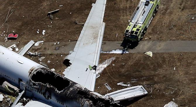 """Украйна разследва като """"умишлено убийство"""" сваленият самолет"""