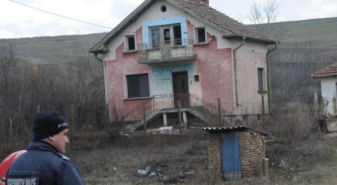 Нови разкрития за убийството на 18-годишната в Галиче