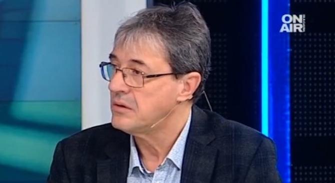 Трусове в държавата заради Перник: Ще има ли нови министерски оставки?