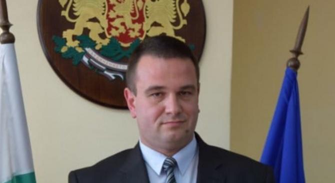 Никола Чанев: 16 години един и същ кмет, все по-мръсен Кърджали