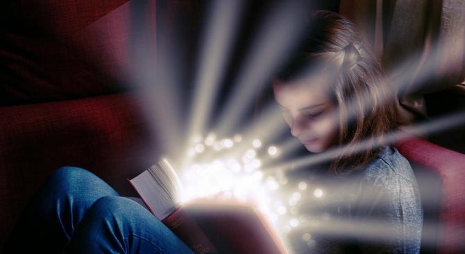 В София ще има представяне на книги в Литературен клуб на библиотекарите