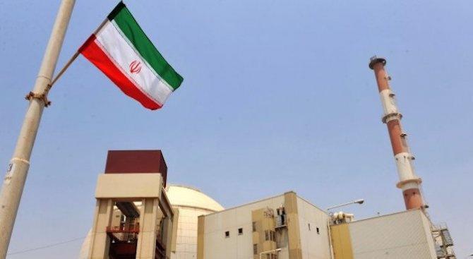 Какво предвижда механизмът за уреждане на спорове по иранската ядрена сделка