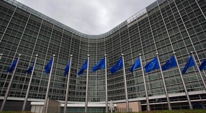 В ЕП обсъждат върховенството на закона в Чехия, Полша и Унгария