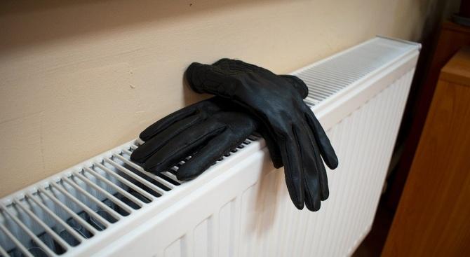 Министерството на енергетиката предлага нова Наредба за топлоснабдяването