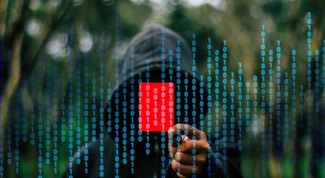 Нигерийски хакери ни изнудват, пишат на български, ползвайки Гугъл преводач