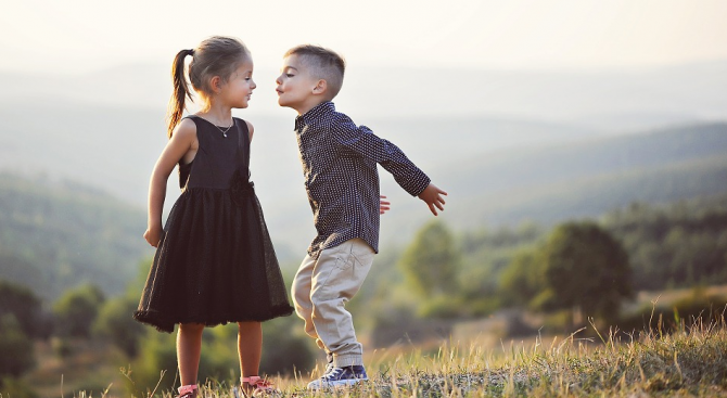 Токсични химикали влияят върху умственото развитие на децата