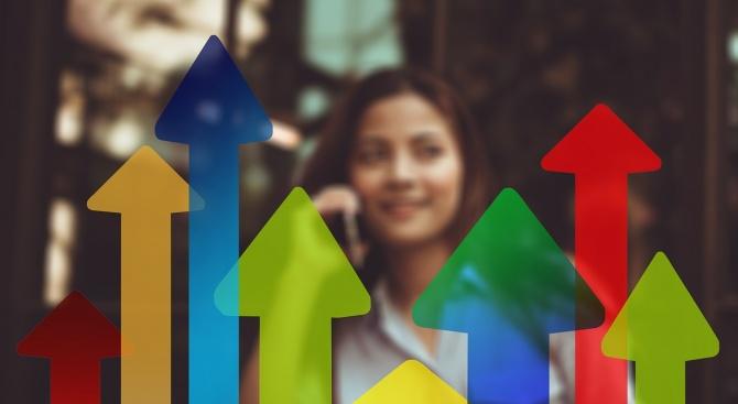 Правителството с визия за демографски подем и икономическо развитие