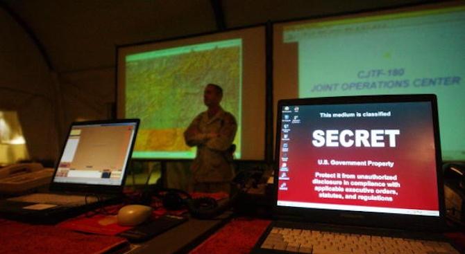 Словения, Хърватия и Черна гора се присъединяват към Съвместния център на НАТО за кибер защита