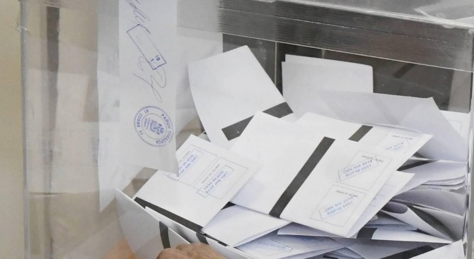 Партиите променят заедно Изборния кодекс в името на едни честни избори