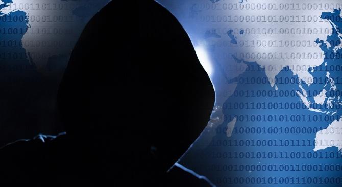 Турски хакери удариха сайтовете на гръцки сайтове