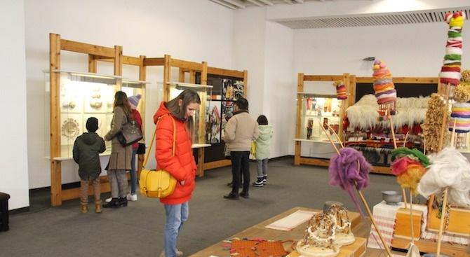 Стотици гости и жители на Смолян разгледаха емблематични туристически обекти
