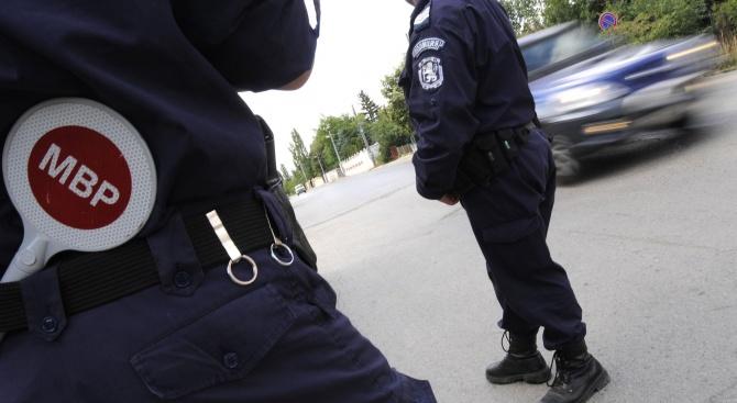 Прокуратурата в Пловдив разпореди мащабни полицейски проверки в цялата област