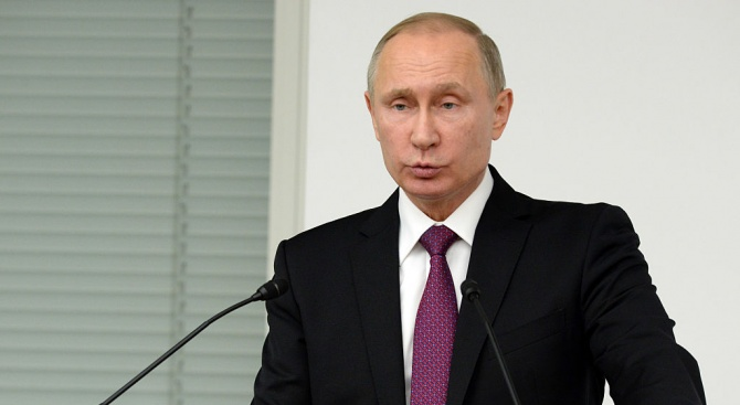 Медии: Ще променят Русия предложените от Владимир Путин реформи