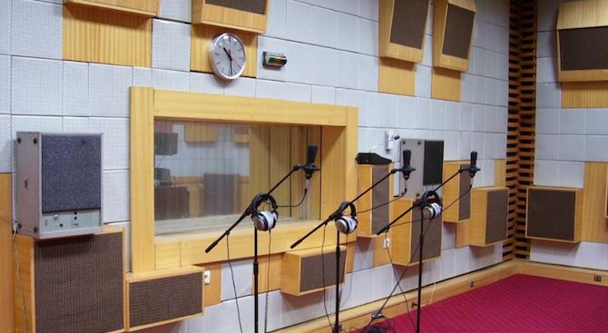 Започнаха изслушванията на кандидатите за генерален директор на БНР