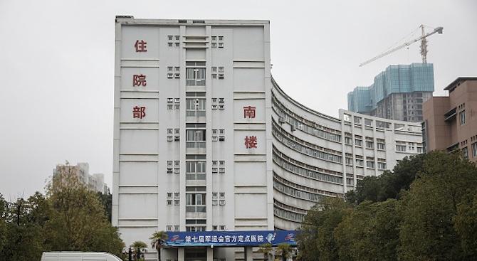 Китай потвърди, че новият коронавирус се предава от човек на човек