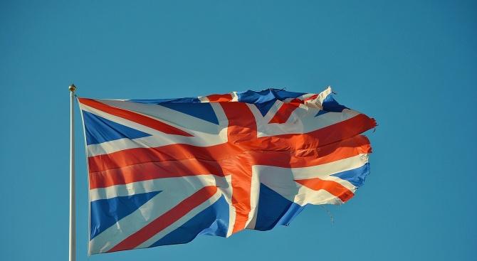 Безработицата във Великобритания се стабилизира