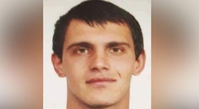 Мистерия с починал българин в Англия