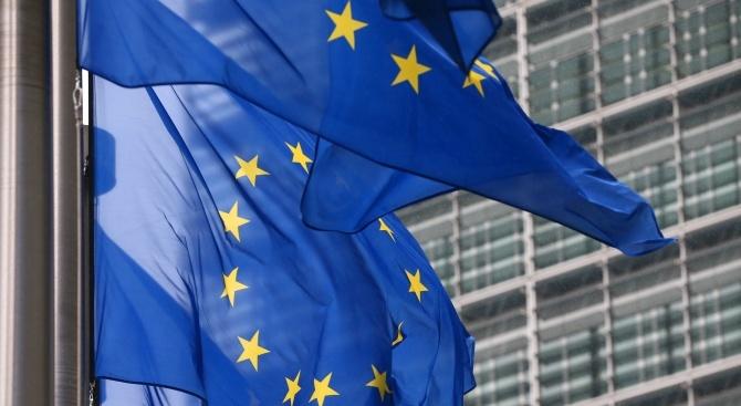 ЕС започва всенародно допитване за целите на бъдещето