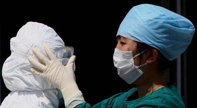 Проф. Нели Корсун: Има опасност от пандемия от новия коронавирус