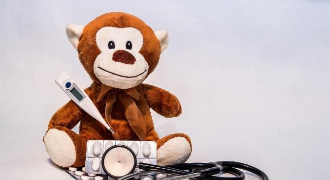 Обявяват грипна ваканция в Бургас от понеделник