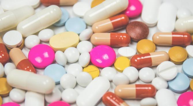 НСЧБ с предложение за процедурите на отпускане и заплащане на лекарствата за злокачествени заболявания