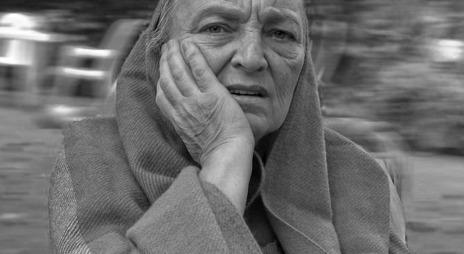 Проверка в Дома за хора с деменция в с. Горско Косово показа най-лошото
