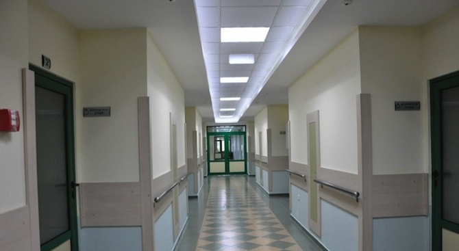 Обнародван е Националният рамков договор за медицинските дейности за следващите три години