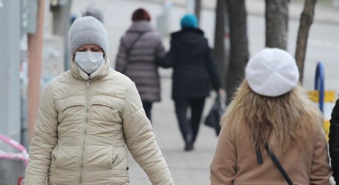 Обявяват грипна епидемия в още няколко области, вижте кои