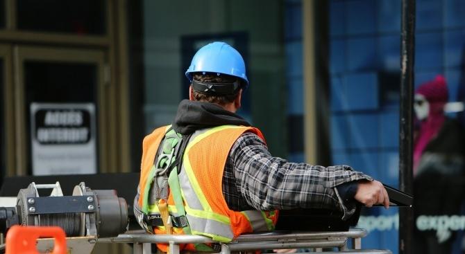 Увеличено е търсенето на квалифицирана работна ръка в Ловешко