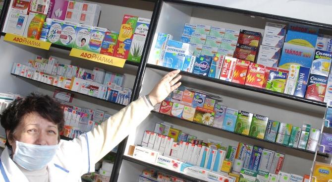 РЗИ - Пловдив препоръча на община Асеновград петдневна грипна ваканция за училищата в общината