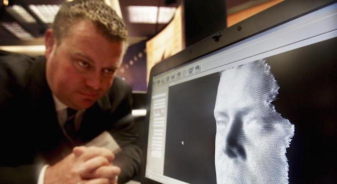Полицията в Лондон обяви ще започне да използва технология за лицево разпознаване