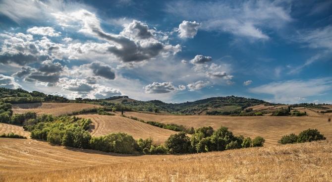 Добричката община очаква да събере над 1 940 000 лева приходи от земя и други имоти