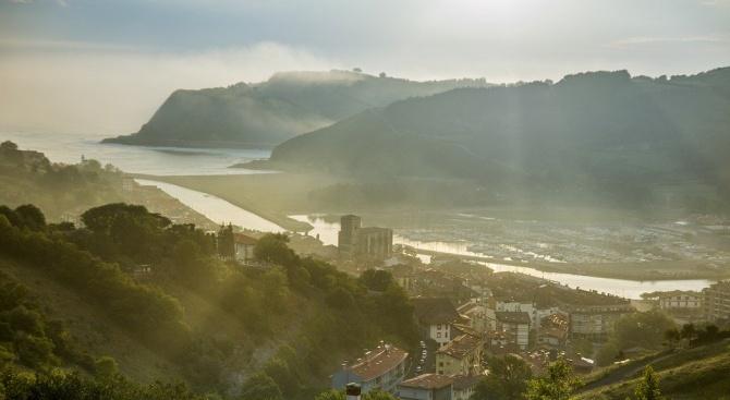 Чили увеличава данъците на богатите