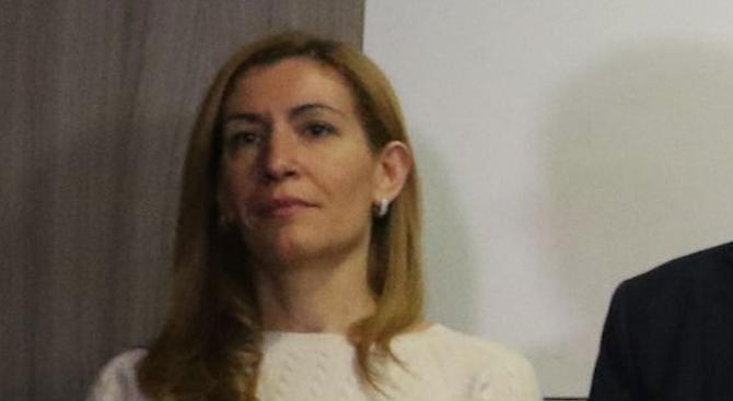 Ангелкова очаква по-добър летен сезон от миналогодишния